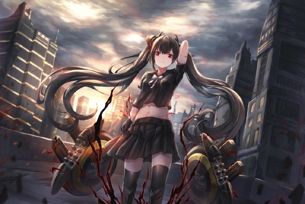 Uroboros Apocalypse_pid_64418990